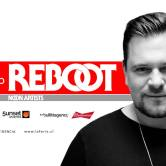 La Feria & 5unset Events presentan Reboot – Closing Summer 25.02