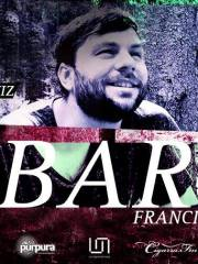 Heineken Presenta : Barac (Moment Records) by Groove And Flavor