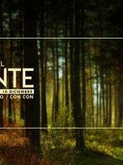 Festival Inainte en Río Encantado