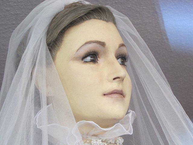 Foto da viralnova.com