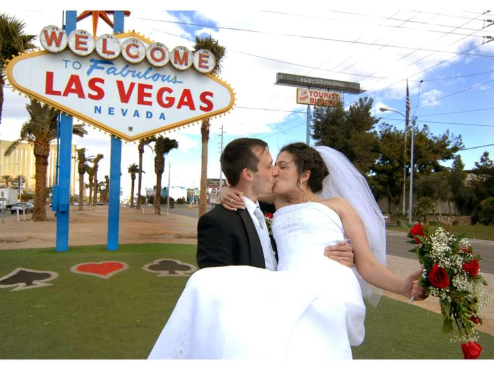 Wedding in Las Vegas-1000