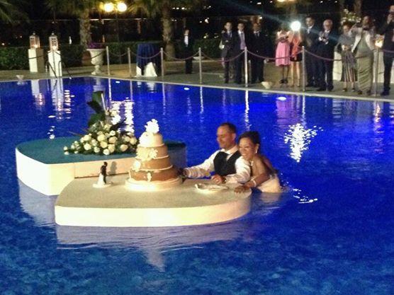 yanela piscina
