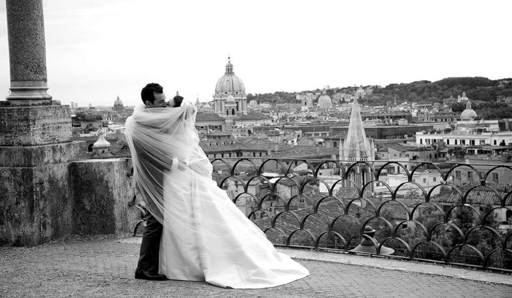 WeddingTourism_BMII-1000