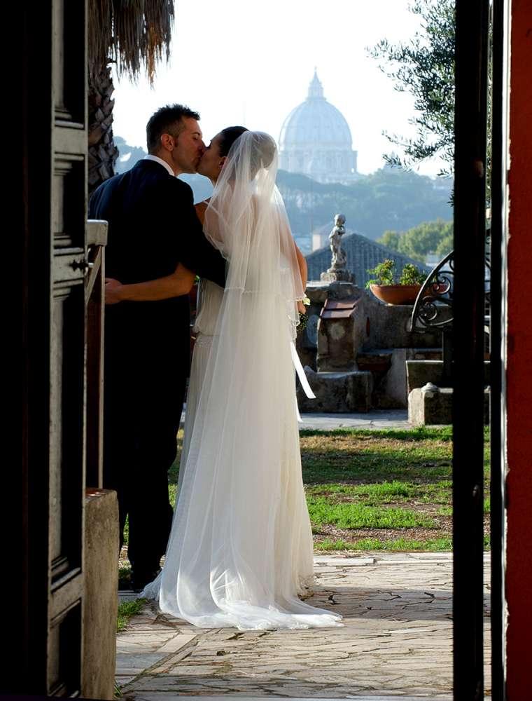 WeddingTourism_BMII_5-1000