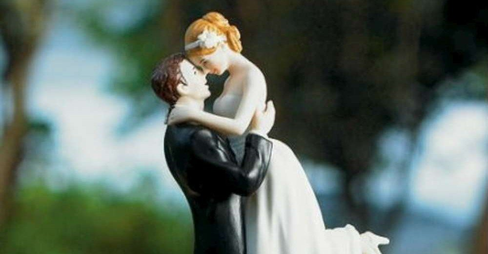 cake topper nozze (3)