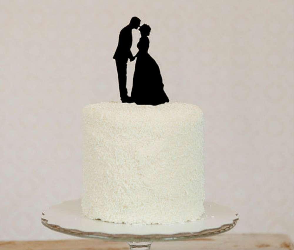 cake topper nozze (4)