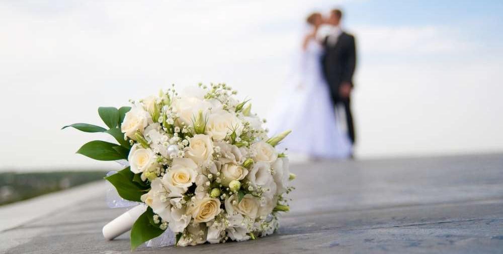 sposi-generica-bouquet-4-1000