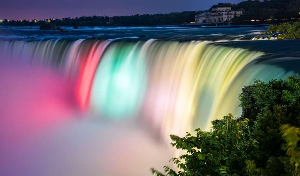 Niagara_Falls-1000