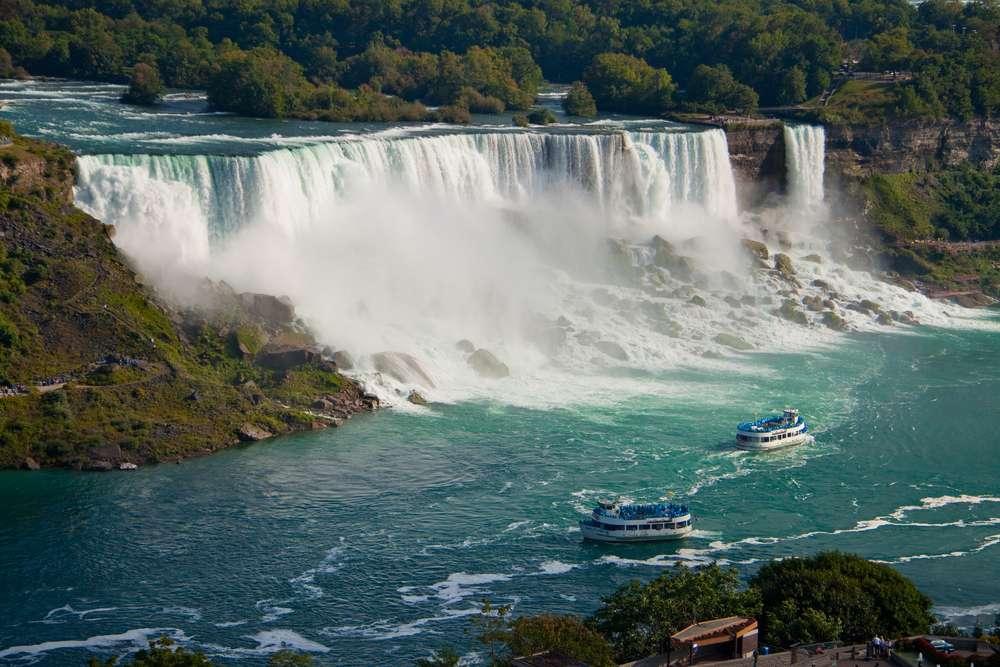 Niagara_Falls_2-1000