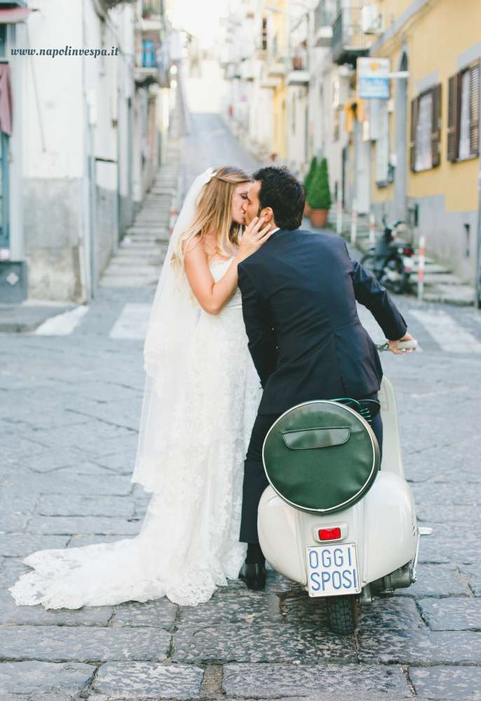 matrimonio in vespa (6)