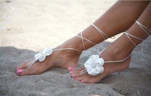 WEDDING-PARTY-SULLA-SPIAGGIA-2-La-signora-degli-anelli1