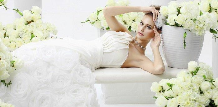 sposa sposae