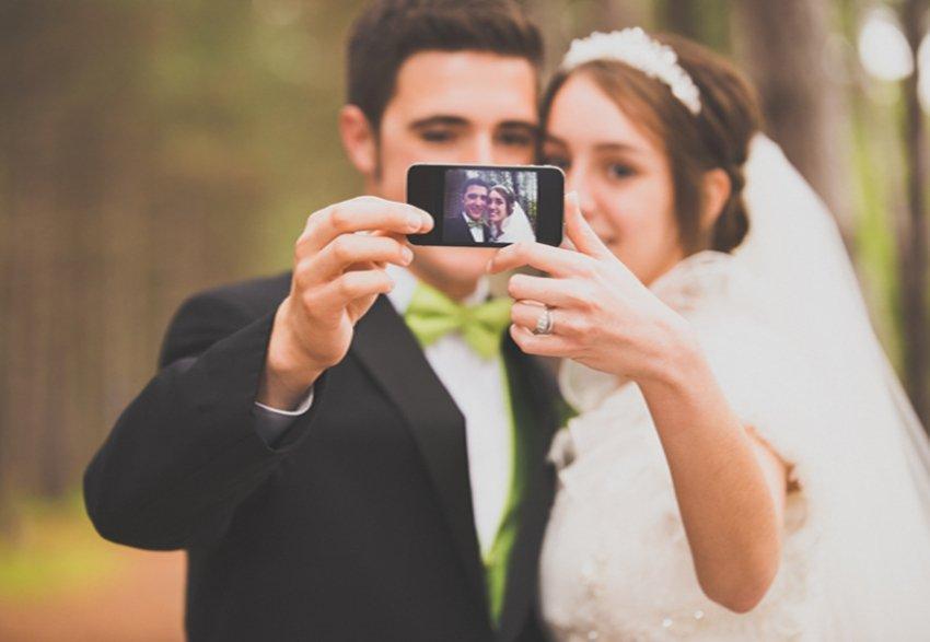Social-wedding-concierge-nasce-una-nuova-professione_oggetto_editoriale_850x600