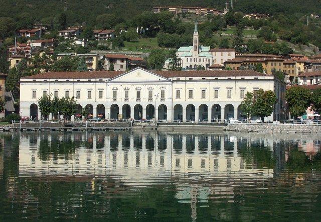 Accademia_Tadini