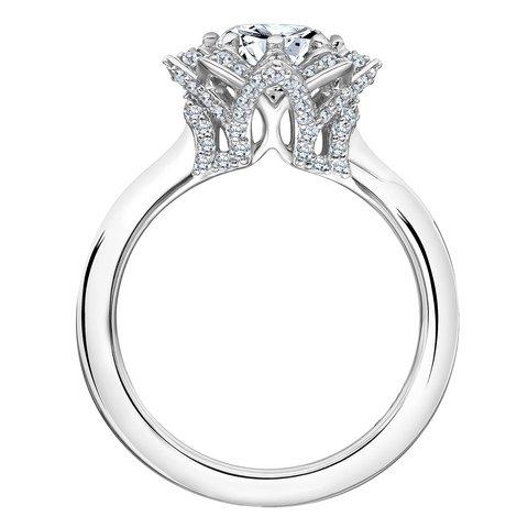 04-karl-lagerfeld-rings