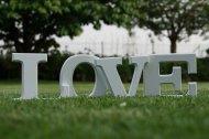 love-1341480_960_720