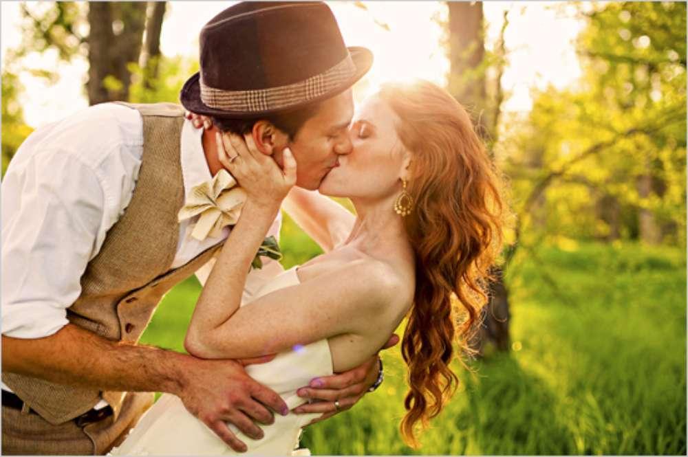 sposi-country-nozze