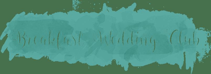 logo-breakfast-wedding