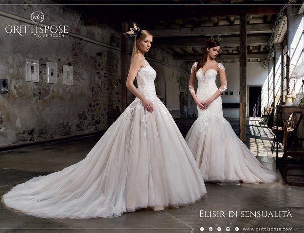 gritti-spose-preview-collezione-2017-abiti-sposa