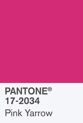 rosa-yarrow-colori-matrimonio-2017