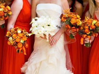 """Quattro matrimoni in Italia, uno sposo dice: """"Puntate pilotate"""""""