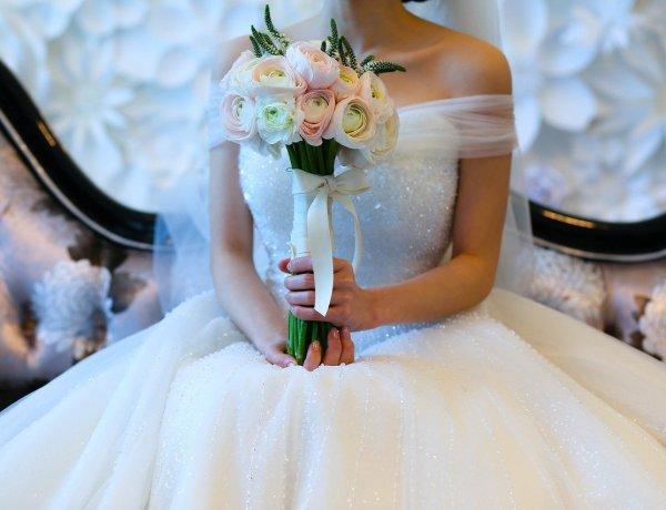 abito da sposa sbagliato risarcimento