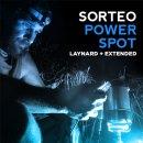 Sorteo PowerSpot Lanyard + Extended