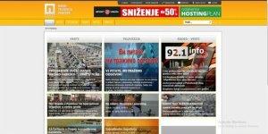 RTV Pancevo