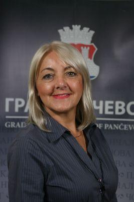 Милица Тодоровић