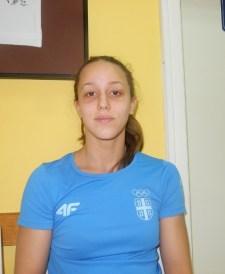 Anja Crevar