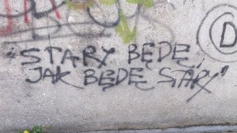 stary bede jak bede stary (1)