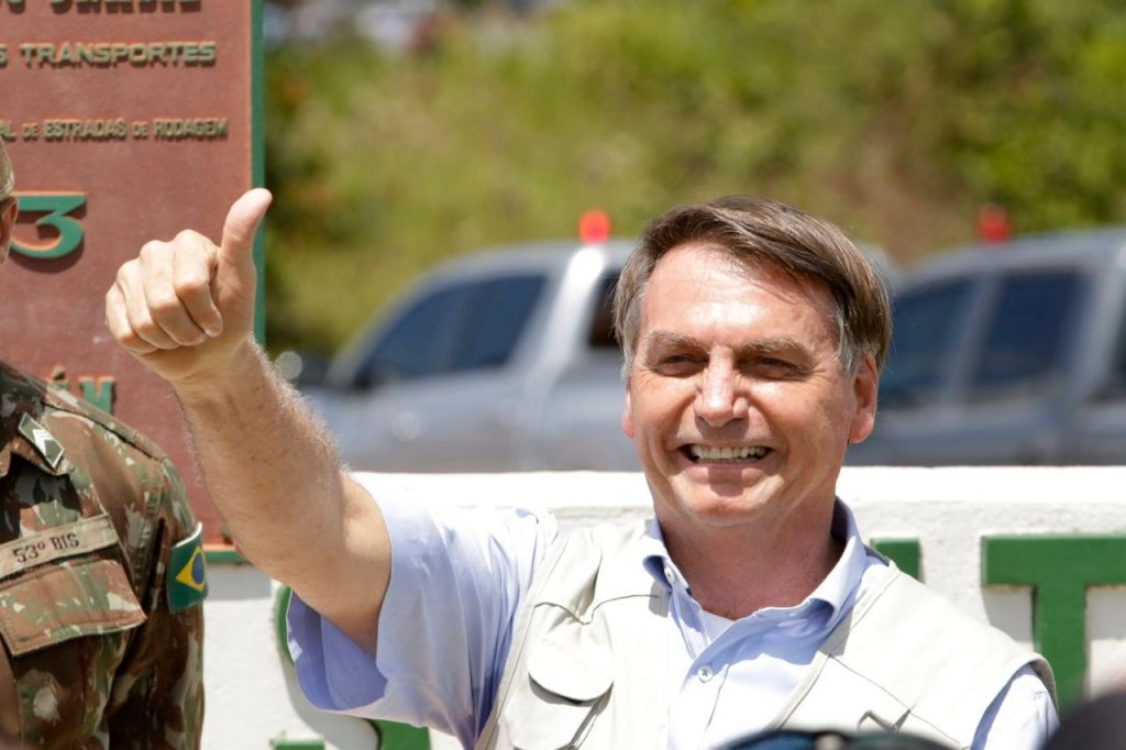 BOLSONARO-PA-MT-10.jpeg?fit=1024%2C682&ssl=1