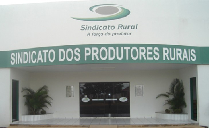 sindicato-de-Cuiaba.jpg?fit=728%2C448&ssl=1