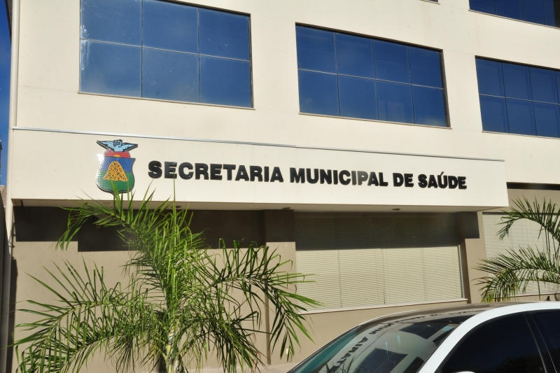 secretaria-cuiaba.jpg?fit=800%2C533&ssl=1