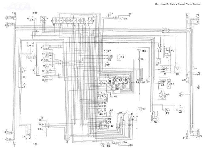 proton wira wiring diagram Wiring Diagram – Blitz Turbo Timer Wiring Diagram