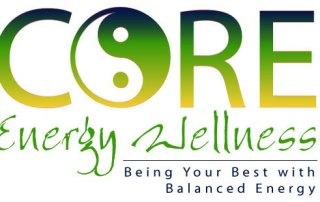 Core Energy Wellness