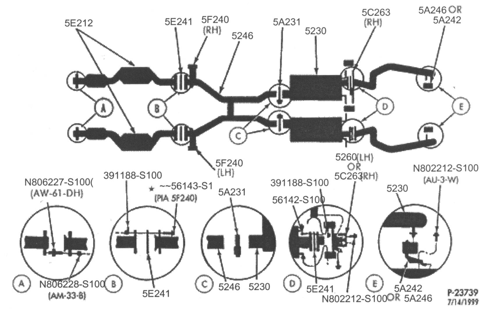 Ford F250 Parts Diagram Ford Auto Wiring Diagram