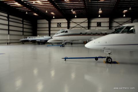 Aviation Pantherconcrete Com