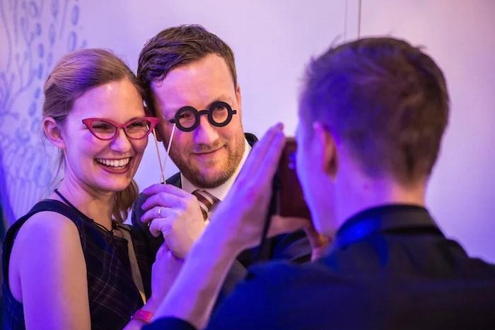 Hintergrunde Fur Die Fotobox Bei Der Hochzeit Geniale Ideen Fur