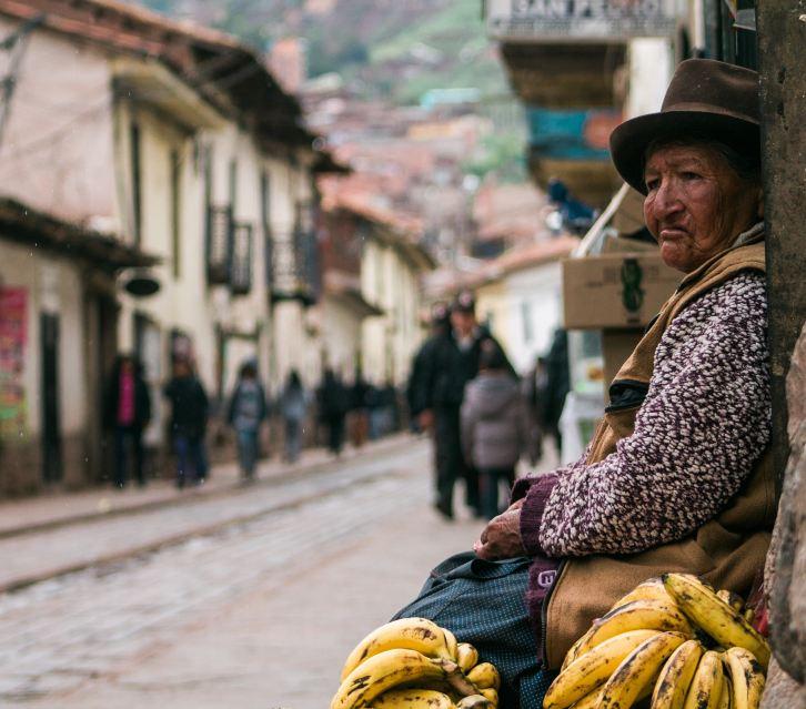 cuzco, cusco, pérou