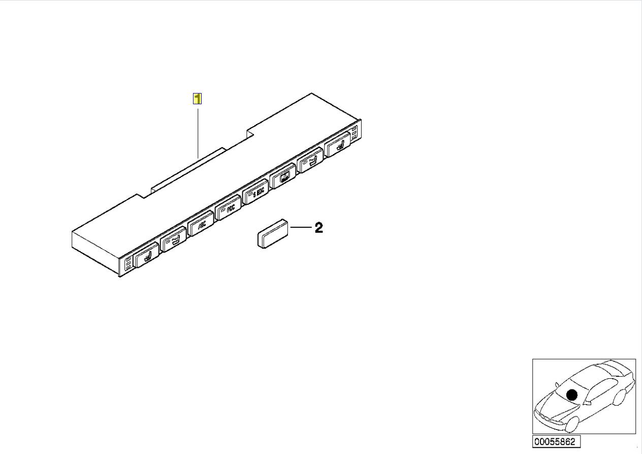 Bmw 335i automatic transmission parts diagram 05 bmw m3 wiring diagram at ww5 ww