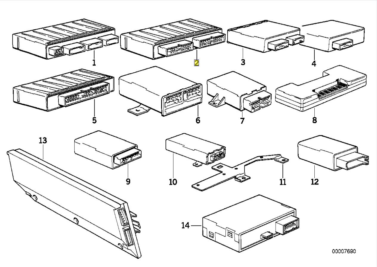 Suzuki Hayabusa R Engine Wiring Diagram