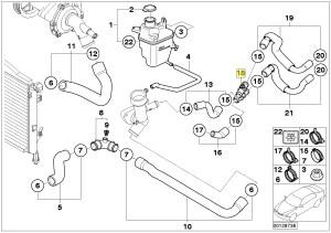 Mini Cooper Engine Cooling Diagram Mini Cooper Manual