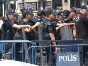 Istanbul 2014 075