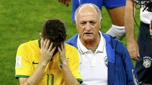 Brasilian tappio