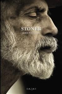 Stoner_6762