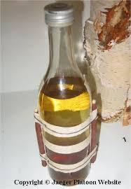 molotovin-cocktail