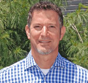 Rick Levinson
