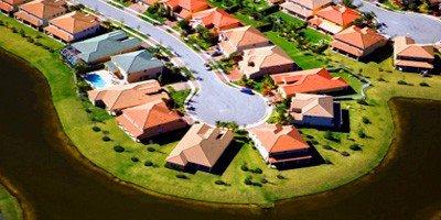 Land Use | Environmental