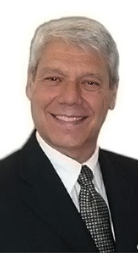 Laurence A. Maurer   Of Counsel
